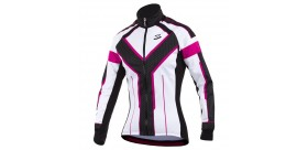 CHAQUETA SPIUK PERFORMANCE MUJER