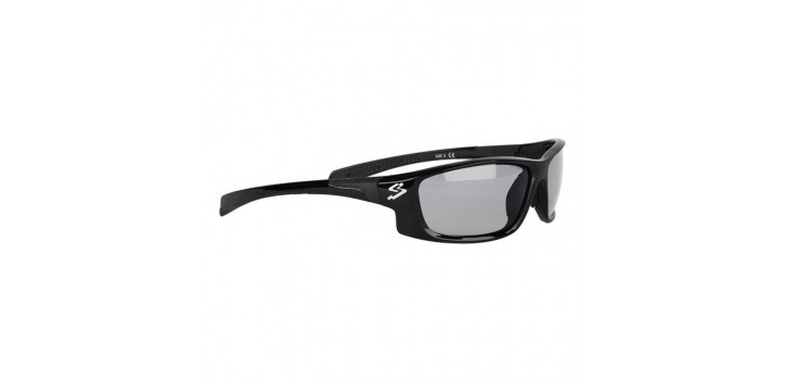 GAFAS SPIUK SPICY FOTOCROMATICAS