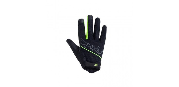 GUANTES SPIUK COUNTRY