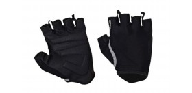 GUANTES FOCUS Race Summer Gloves unisex