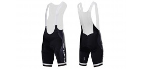 COULOT FOCUS Race Bibshort men