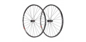 Par de ruedas DT Swiss XR 1501 Spline ONE 29""