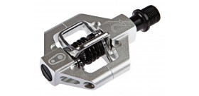 PEDAL CANDY CRANKBROTHERS 2