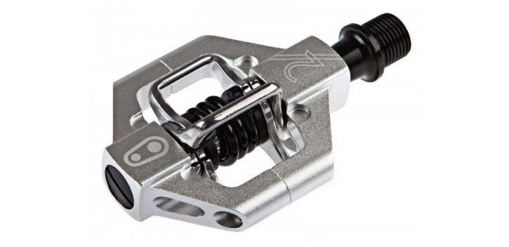 CANDY CRANKBROTHERS 2