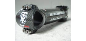 POTENCIA RITCHEY MATRIX CARBON