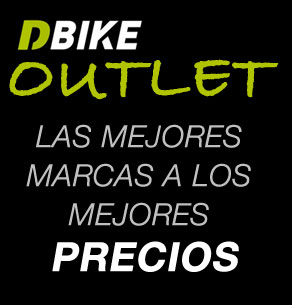 DBike Outlet